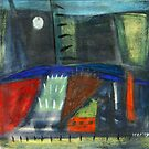 night by stefi120