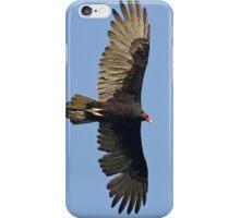 IPhone case: I Soar iPhone Case/Skin