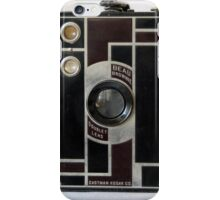 Beau Brownie - iPhone Case iPhone Case/Skin