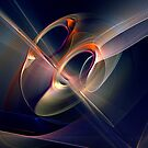 Centrifuge by Erin Jay