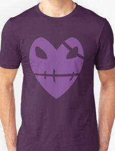 Slayer Jinx Unisex T-Shirt