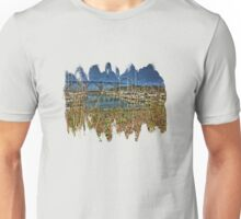 View From South Beach Unisex T-Shirt