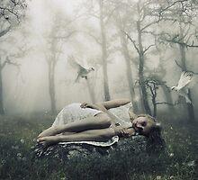Light Sleeper by Siiri Kumari