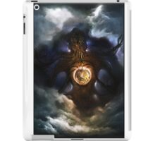 The Old Ones iPad Case/Skin