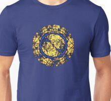 Bubble Chamber Unisex T-Shirt