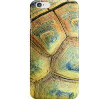 iphone case turtleshell iPhone Case/Skin
