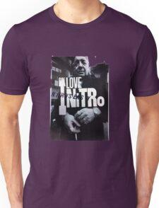 iLoveNitro Unisex T-Shirt