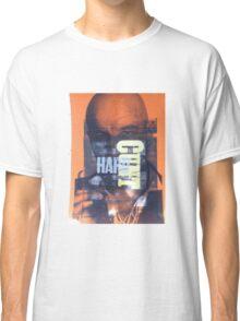 hardCunt Classic T-Shirt