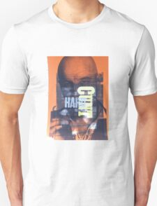 hardCunt T-Shirt