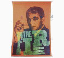 TheFirm T-Shirt
