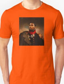 Kings of Basketball - Durant T-Shirt