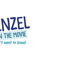 Unless DENZEL is in the movie I don't want to know! by jazzydevil