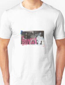 BadBoyBubby T-Shirt