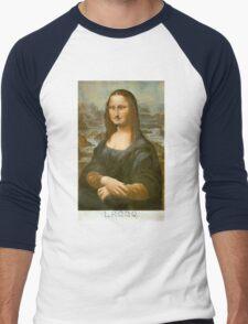 Continuing the joke T-Shirt