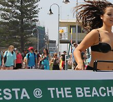 Fiesta at the Beach Cronulla 2011 by RIVIERAVISUAL