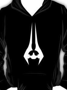 Halo Energy Sword T-Shirt