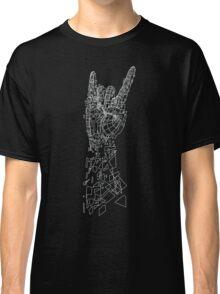 Metal Classic T-Shirt