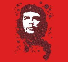 "Ernesto ""Che"" Guevara Kids Tee"