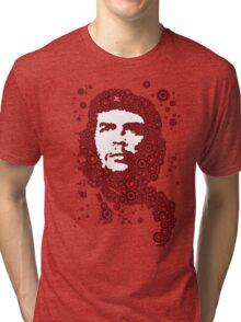 """Ernesto """"Che"""" Guevara Tri-blend T-Shirt"""