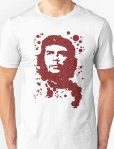 "Ernesto ""Che"" Guevara T-Shirt"