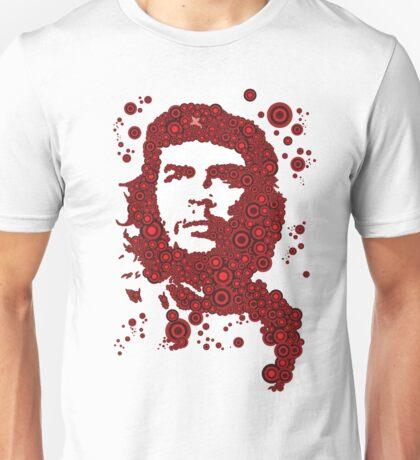 "Ernesto ""Che"" Guevara Unisex T-Shirt"