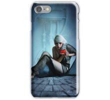 4 an Eternity iPhone Case/Skin