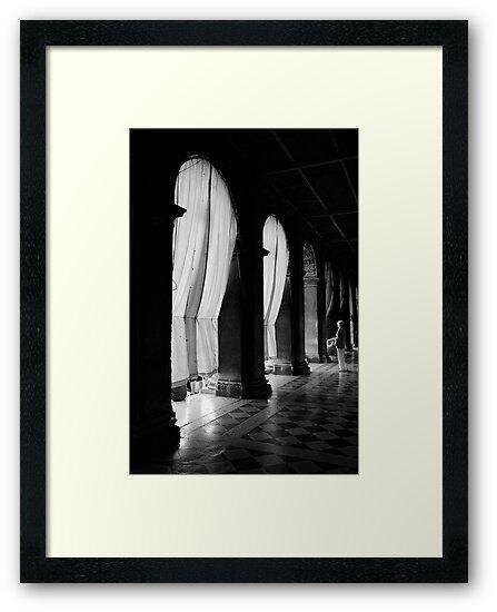 ... by Ainsley Kellar Creations