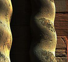 Column by Stuart  Noall