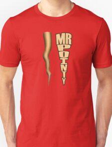 Mr. Pointy - Buffy Unisex T-Shirt