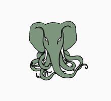 Elephant Octopus T-Shirt