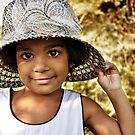 Her Eyes Shine by Erica Yanina Horsley
