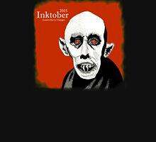 Nosferatu Intober 2015 Unisex T-Shirt