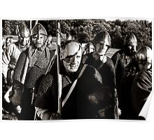 1066 Poster