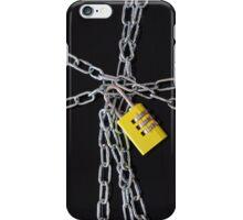 My precious! iPhone Case/Skin