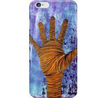Lib 488 iPhone Case/Skin