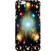 Colorful Space iphone case~ iPhone Case/Skin