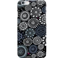 Snow. iPhone Case/Skin