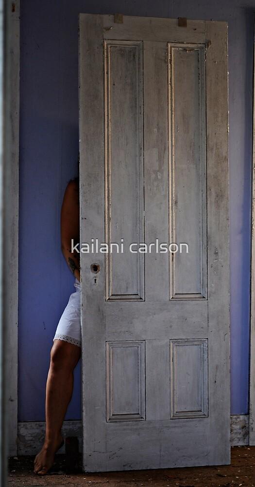 Untitled by kailani carlson