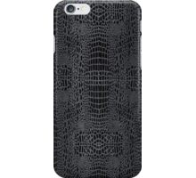 Caesar Stone iPhone Case/Skin