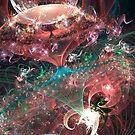 Neutron Circus by Erin Jay