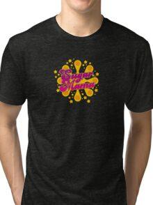 Sugar Mama Tri-blend T-Shirt