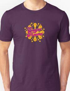 Sugar Mama Unisex T-Shirt