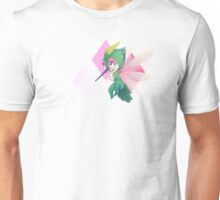 Baby Tooth Fairy Unisex T-Shirt