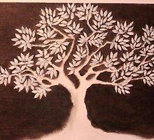 Untitled by anushamannava
