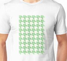 Green Spine Unisex T-Shirt