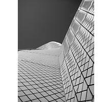 Sydney Opera House Photographic Print