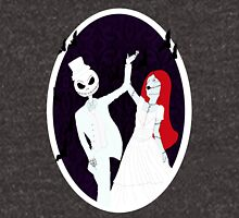 Dancing Through Your Nightmares 2 Women's Relaxed Fit T-Shirt