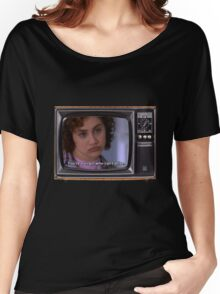 Virgins Can't Drive Women's Relaxed Fit T-Shirt