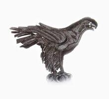 Eagle  TEE SHIRT/BABY GROW/STICKER Kids Tee