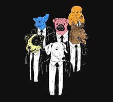 Resevoir Dogs Unisex T-Shirt